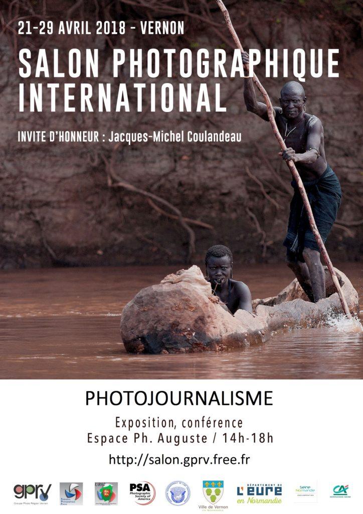 affiche-concours-internation-photojournalisme-2018-GPRV-V6