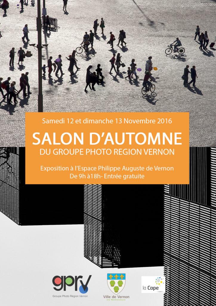 affiche-salon-automne-2016-v2